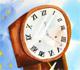 子供の時計